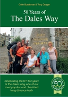 50 Years of the Dales Way - small