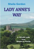 Lady Anne's Way