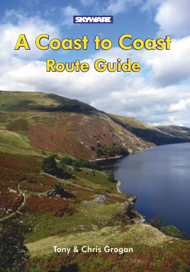 A Coast to Coast Guide