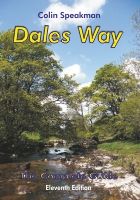 Dales Way - the Complete Guide