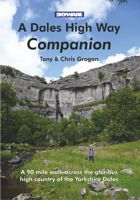 Dales High Way Companion