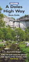 Dales High Way Route Guide
