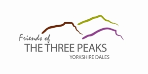 Friends of the Three Peaks