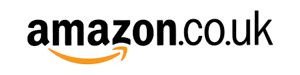 Skyware's Amazon store