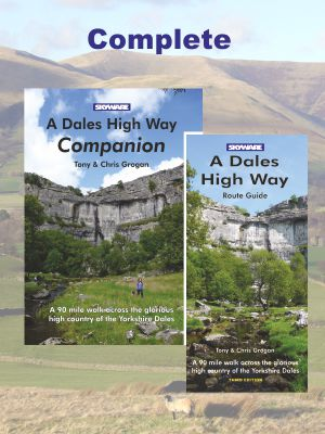 A Complete Dales High Way